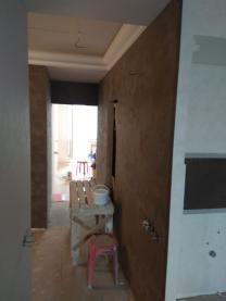 Отделочные работы, ремонт под ключ в Домодедово | фото 2 из 5