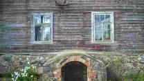 Уютный жилой хуторок на берегу водоёма, 1 Га. земли  | фото 4 из 5