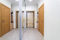 Продаю дизайнерскую квартиру в Курортном городке | фото 6 из 6