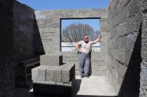 Арболит блок | фото 2 из 6