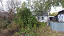 дом с земельным участком | фото 4 из 5