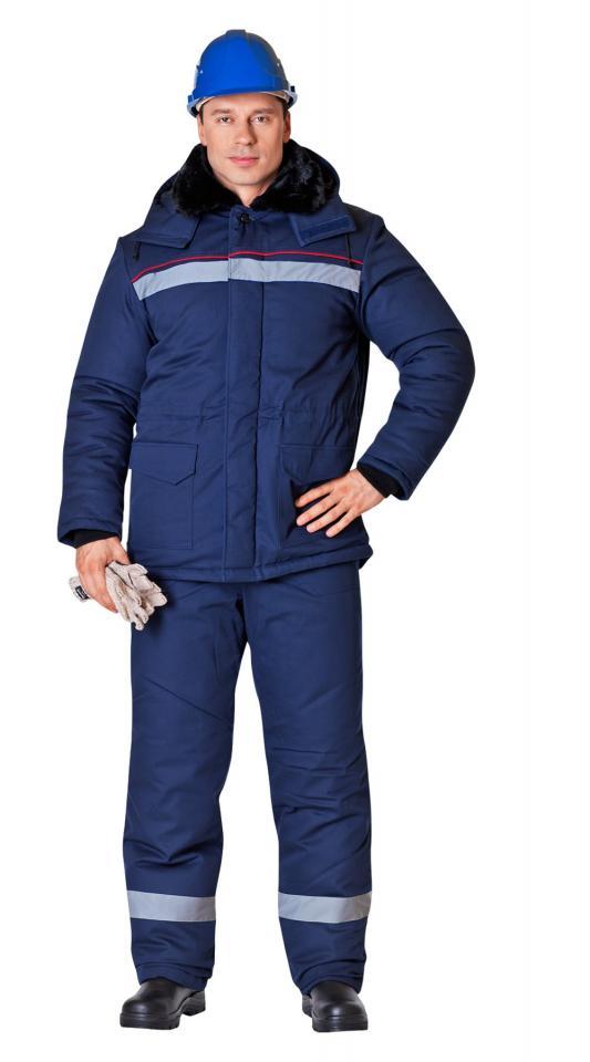 Продам Спец одежда Костюм мужской «Алтай» утепленный | фото 1 из 1