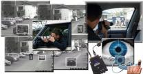 Детективные услуги. Частный сыщик. | фото 5 из 5