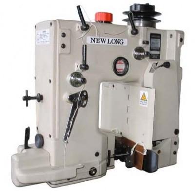 Newlong DS-9C Промышленная мешкозашивочная голова | фото 1 из 1