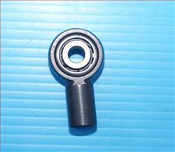 Запасные части для Newlong DKN-3 | фото 1 из 2