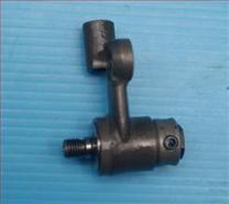 Запасные части для Newlong DKN-3 | фото 2 из 2