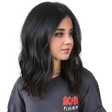 Изготовление париков из натуральных волос на заказ | фото 1 из 1