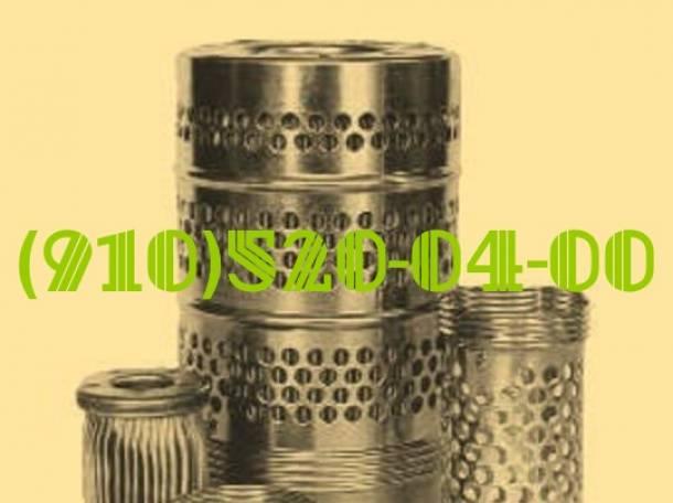 Продам авиационные фильтры, фильтроэлементы  8Д2.966. , 8Д5.886.   фото 1 из 1