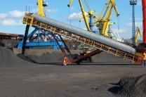 Мобильный погрузочно-складской комплекс Suptrior до 1000 тонн в час. | фото 3 из 6