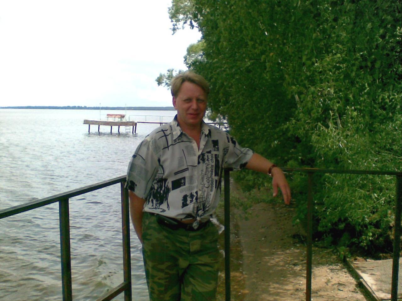 Частный риэлтор гор. Калязина Тверской области | фото 1 из 3