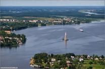 Частный риэлтор гор. Калязина Тверской области | фото 2 из 3