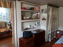 Продам два дома на одном участке | фото 3 из 6