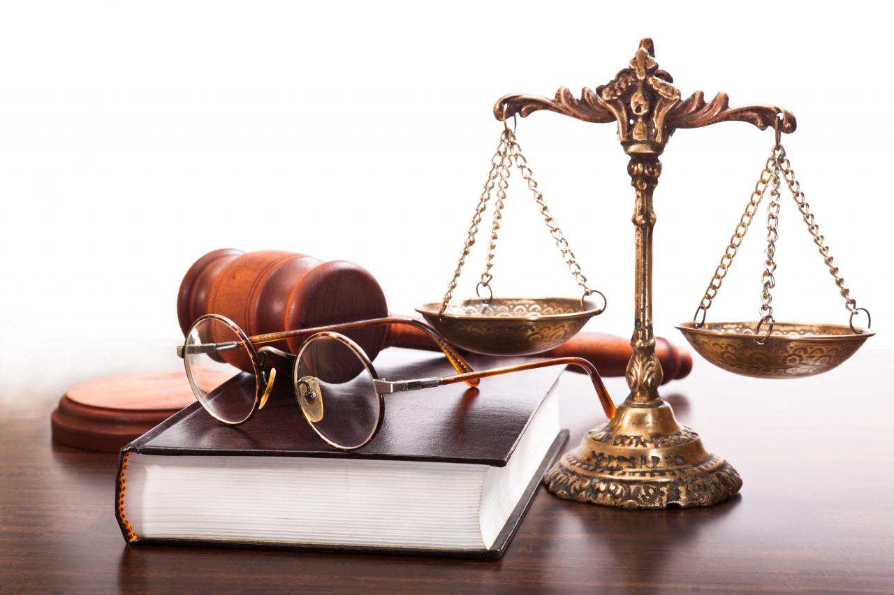 Адвокаты и юристы в Красногвардейском и Невском р-не СПБ | фото 1 из 1