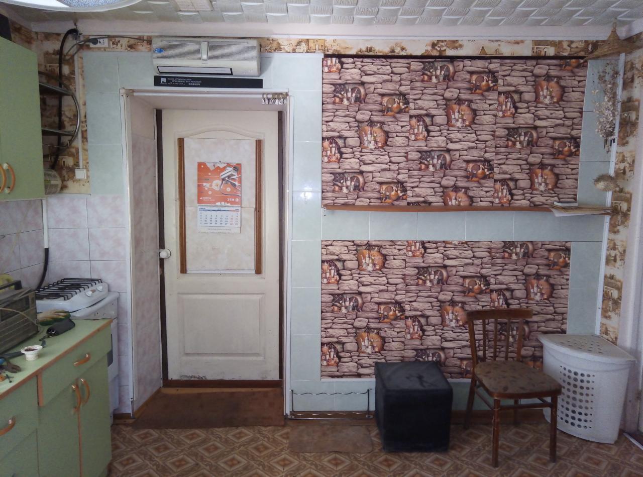 Продам дом | фото 1 из 6