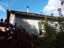 Продам дом | фото 6 из 6