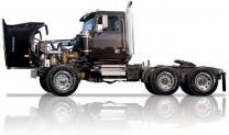 Ремонт грузовиков и полуприцепов в Электростали | фото 2 из 5