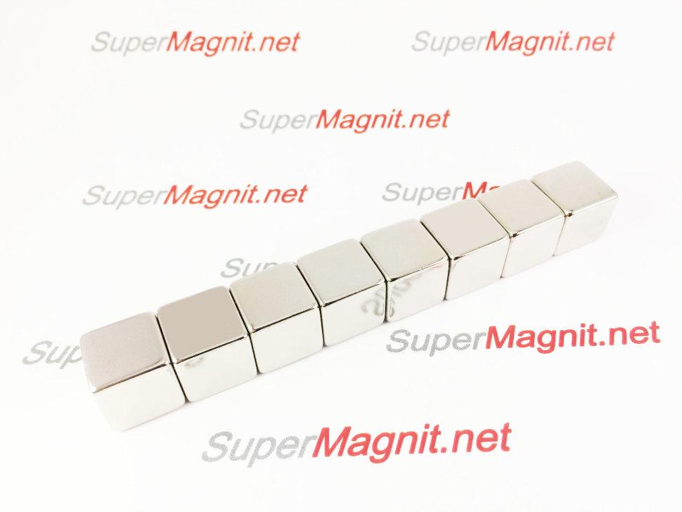 Неодимовые, поисковые магниты | фото 1 из 3