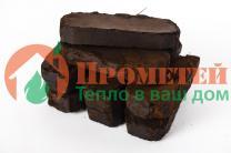 Продам уголь, торф брикеты | фото 2 из 2