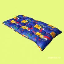 Для общежитий, армейские кровати металлические  | фото 3 из 6