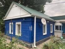 Дом 84.5 м² на участке 40 сот.