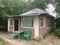 Дом 84.5 м² на участке 40 сот. | фото 3 из 6