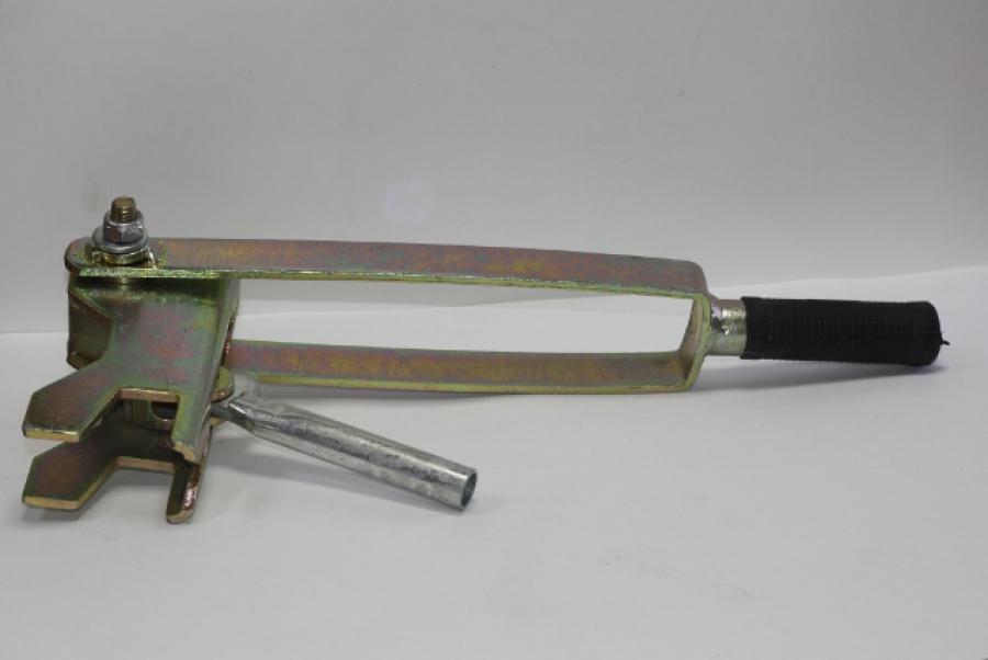 Ключ для пружинного зажима | фото 1 из 1