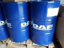Масло моторное DAF Xtreme LD 10W-40, оптом   фото 2 из 6