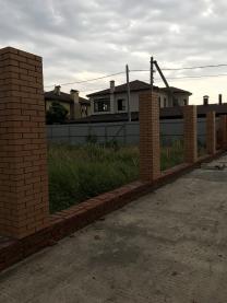 Продам новый дом в Краснодаре в районе ФМР .  | фото 4 из 6