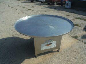 Продаются Накопительные столы, 1,45м  | фото 1 из 1