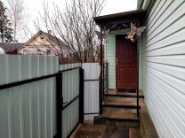 Симпатичный домик с прудом, гаражом и баней у реки  | фото 4 из 6
