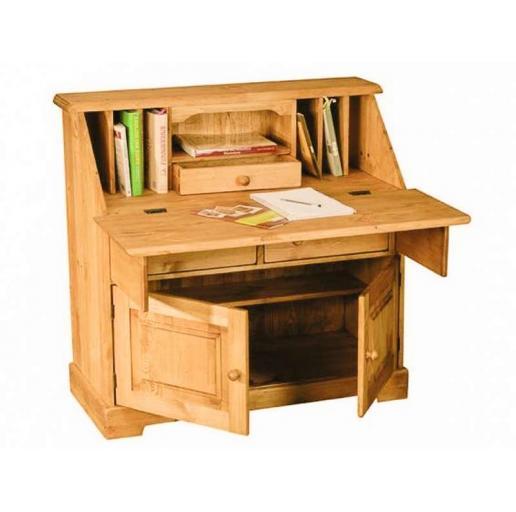Мебель из сосны Пин Мейджик в квартиру | фото 1 из 1