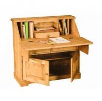 Мебель из сосны Пин Мейджик в квартиру