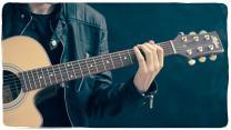 Обучение игре на гитаре, уроки гитары, в городе Архангельск