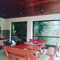 Mягкие окна для беседки, веранды, террасы | фото 6 из 6