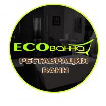 Реставрация ванн в Пскове и области