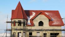 Строительство, ремонт крыши. Монтаж, замена кровельного покрытия. Красноярск   фото 5 из 6
