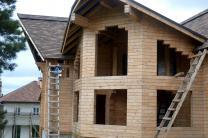 Строительство, ремонт крыши. Монтаж, замена кровельного покрытия. Красноярск   фото 6 из 6
