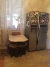 Продам дом с мебелью
