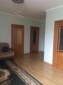 Продам дом с мебелью | фото 4 из 5
