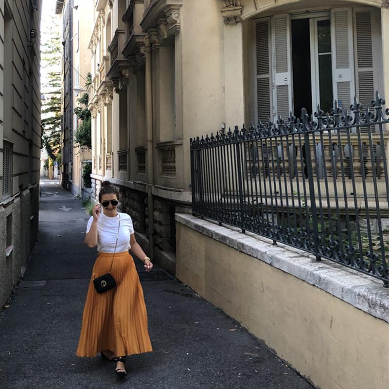 Репетитор Итальянского 12 лет Опыта. | фото 1 из 2