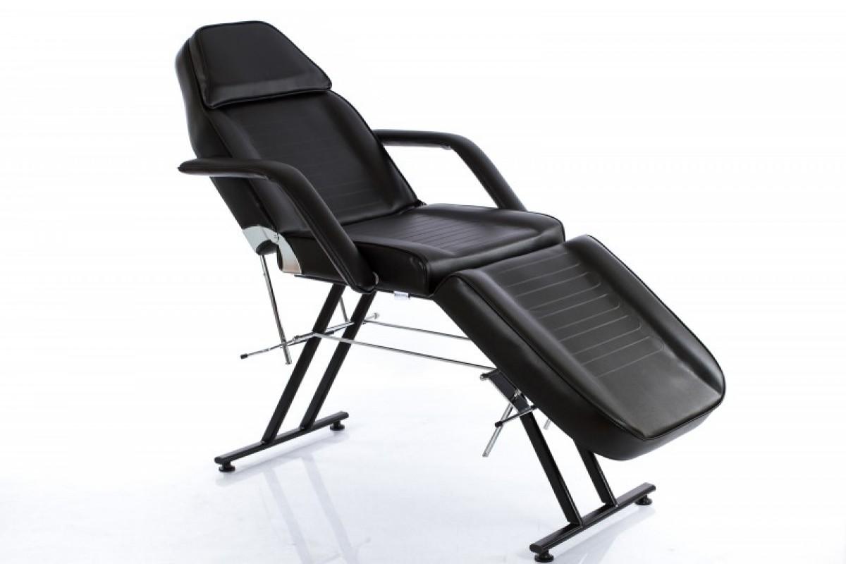 Косметологическое кресло Restpro Beauty-1 | фото 1 из 2