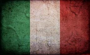 Репетитор итальянского по Скайпу | фото 1 из 1