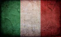 Репетитор итальянского по Скайпу