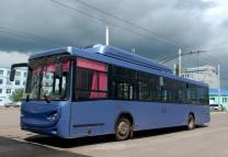 Запчасти для автобусов МАЗ троллейбусов ТРОЛЗА | фото 6 из 6