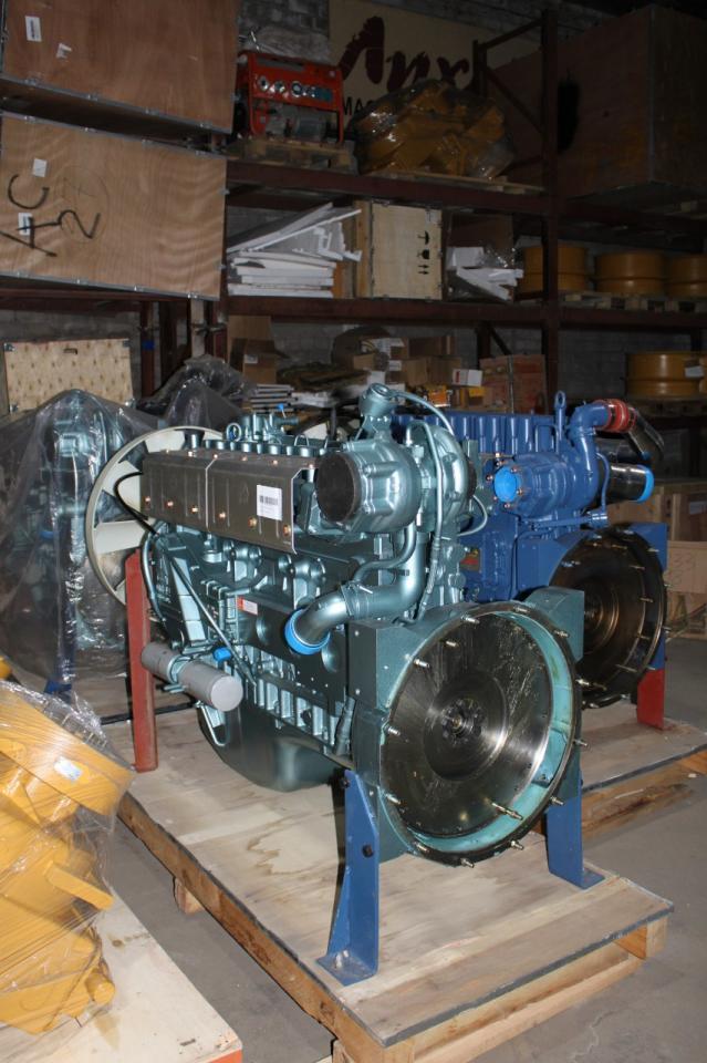 двигатель | фото 1 из 1