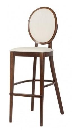 Барные стулья  и табуреты для ресторанов, баров и кафе. | фото 1 из 6