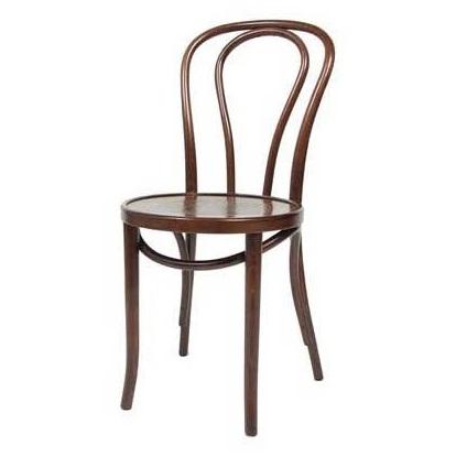 Венские  стулья и кресла для ресторанов, баров и кафе. | фото 1 из 6