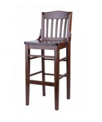 Барные стулья  и табуреты для ресторанов, баров и кафе. | фото 2 из 6