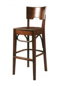 Барные стулья  и табуреты для ресторанов, баров и кафе. | фото 4 из 6
