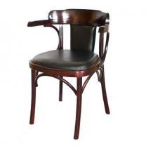 Венские  стулья и кресла для ресторанов, баров и кафе. | фото 2 из 6